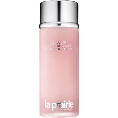 La Prairie Cellular Softening & Balancing Lotion, .4 oz