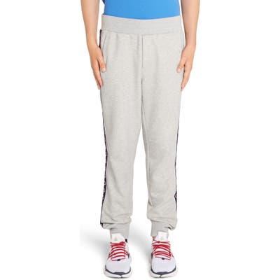 Moncler Sweatpants, Grey