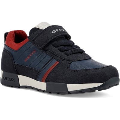 Geox Alfier Sneaker