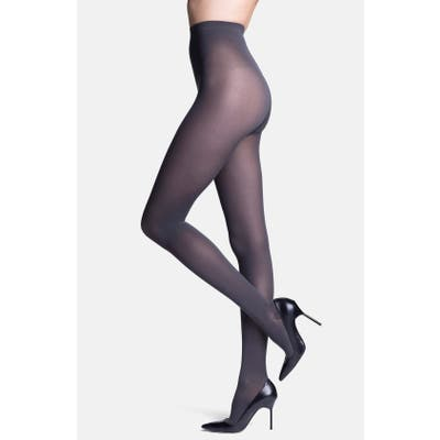 Insignia By Sigvaris Compression Tights (Online Only)