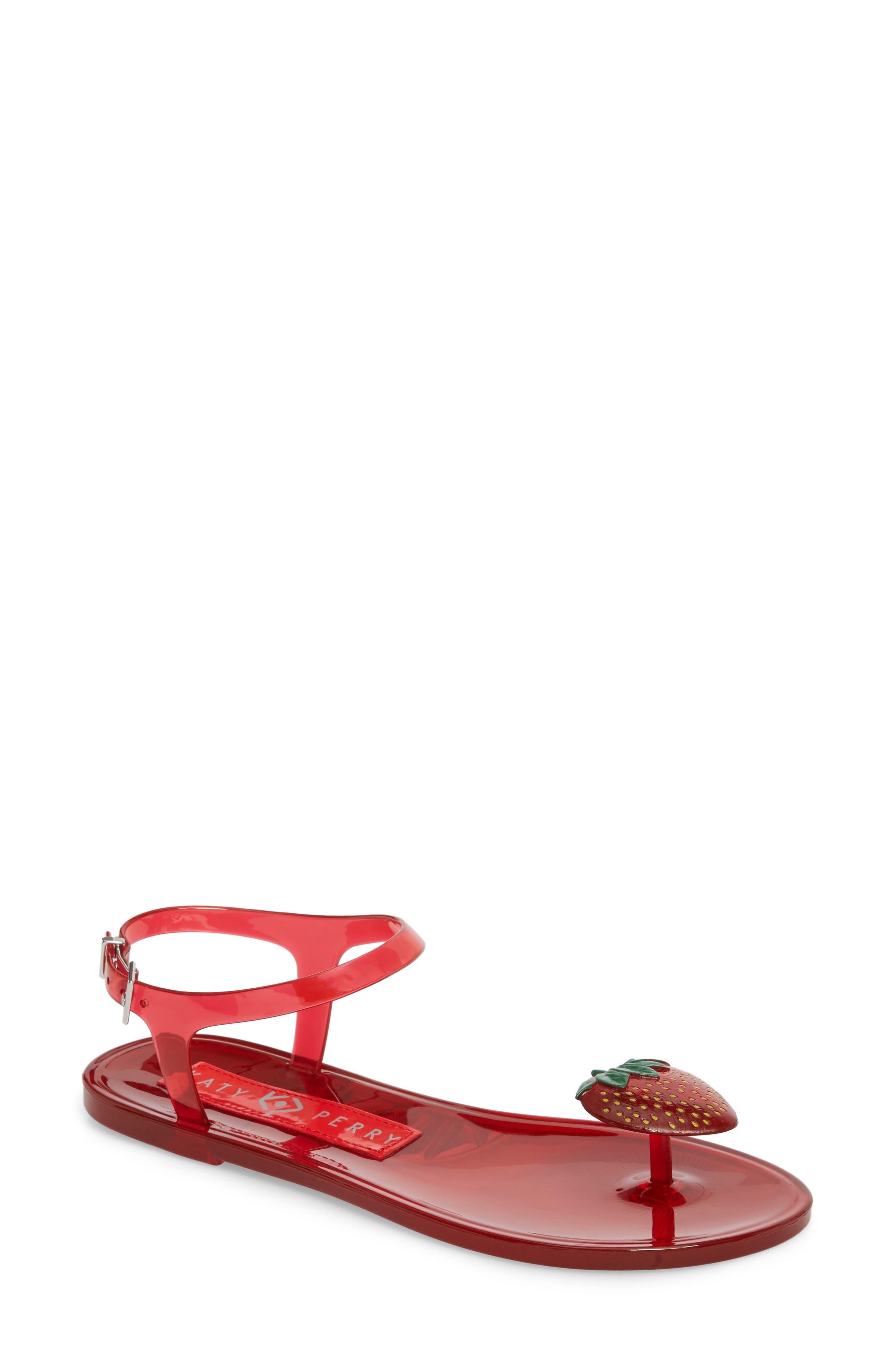 Image of Katy Perry Geli Sandal