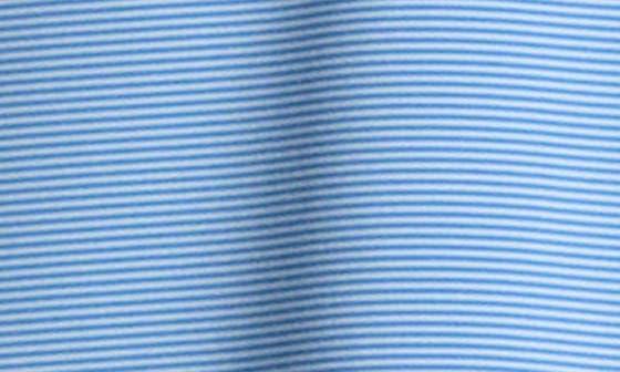 CAPE BLUE/