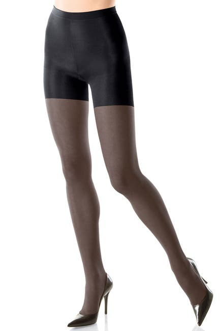 Image of SPANX All The Way Sheers
