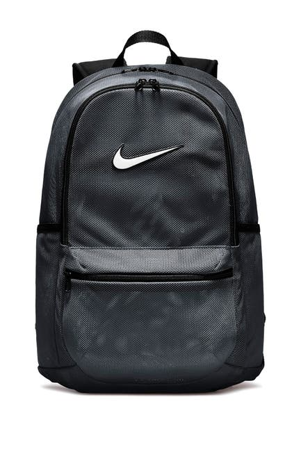 الكابوك معجون شعار Nike Brasilia 7 Xl Mesh Backpack Pleasantgroveumc Net