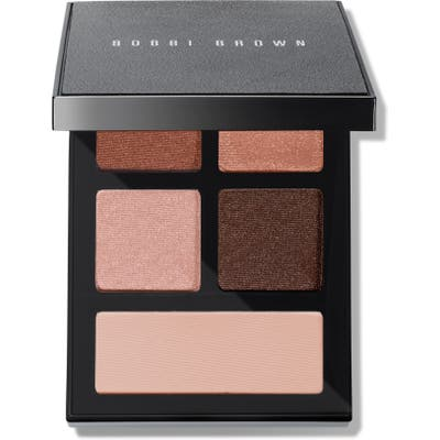 Bobbi Brown Essential Multi-Color Eyeshadow Palette - Into The Sunset