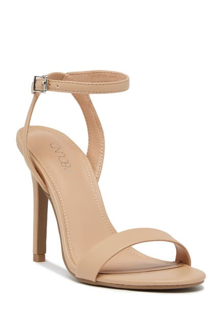 Image of Abound Baxter Ankle Strap Sandal