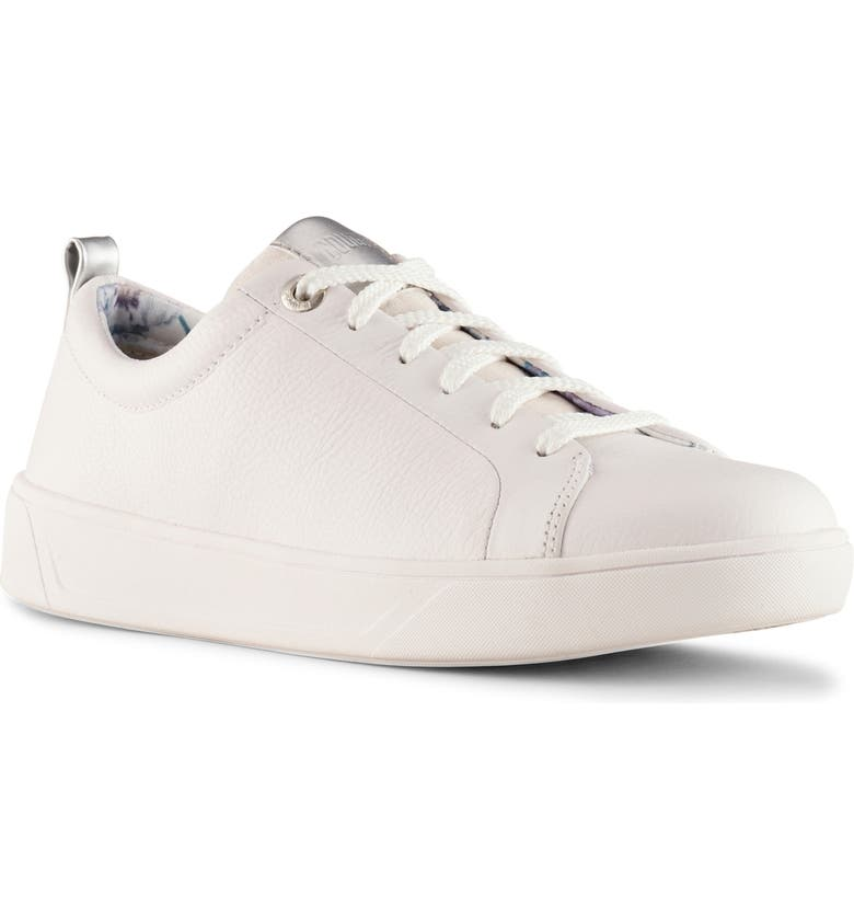 Cougar Bloom Sneaker Women