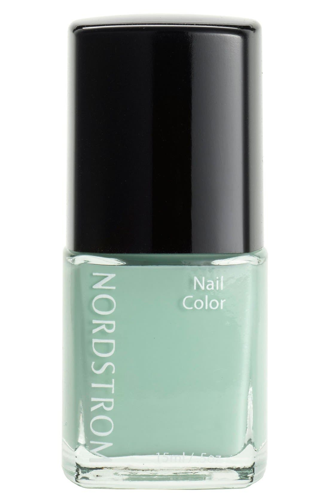 ,                             Nail Color,                             Main thumbnail 28, color,                             302