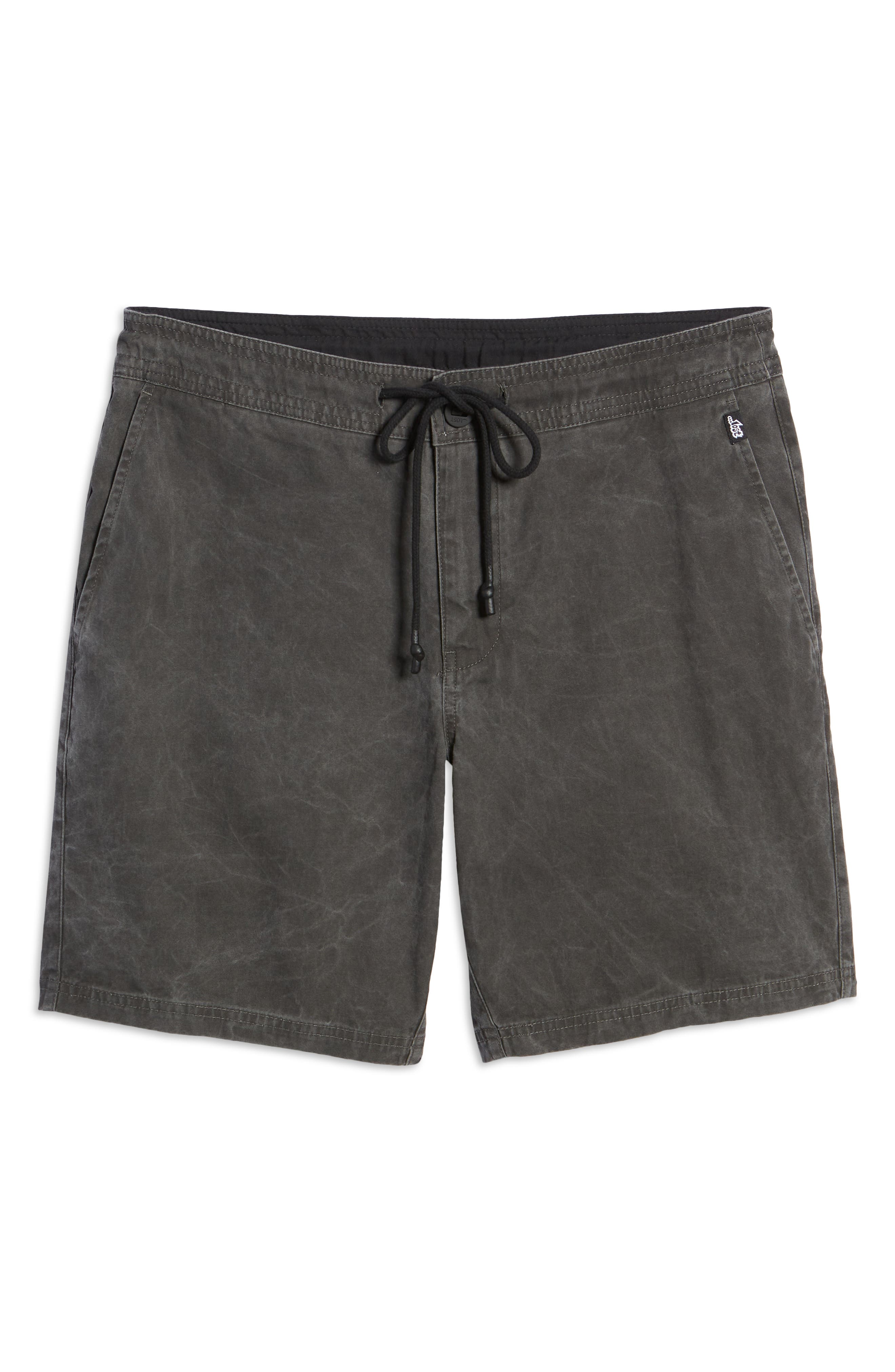 Surge Walk Shorts