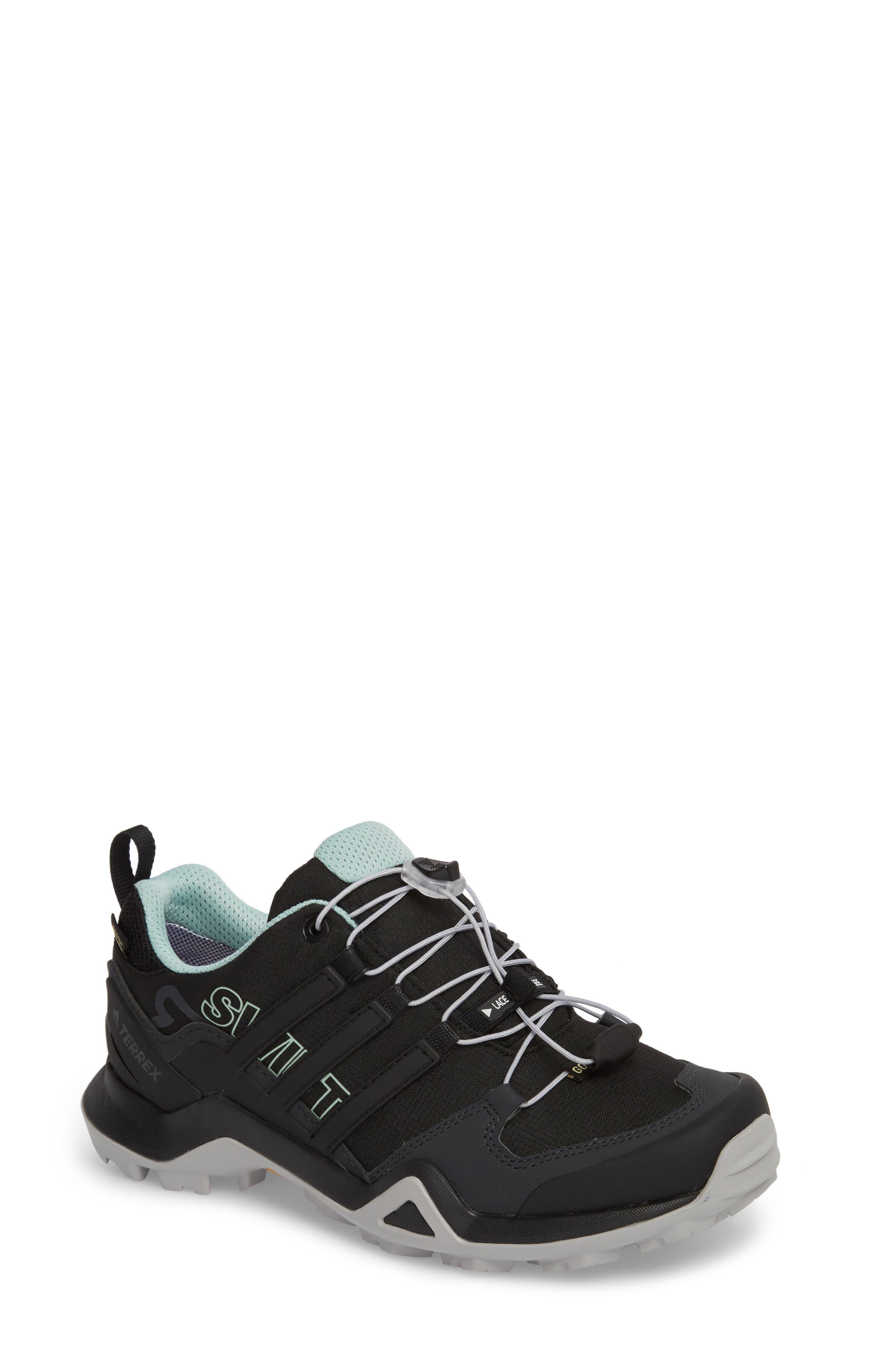 Terrex Swift R2 GTX Gore,Tex® Waterproof Hiking Shoe