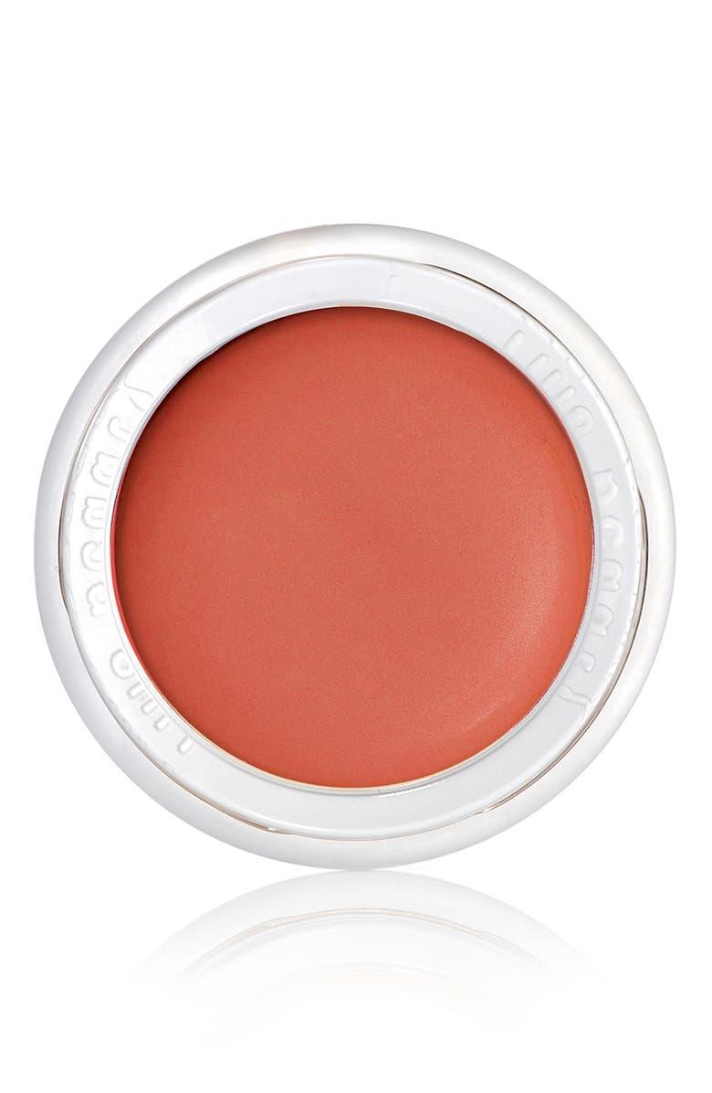 RMS BEAUTY Lip2Cheek Lip & Cheek Color, Main, color, MODEST
