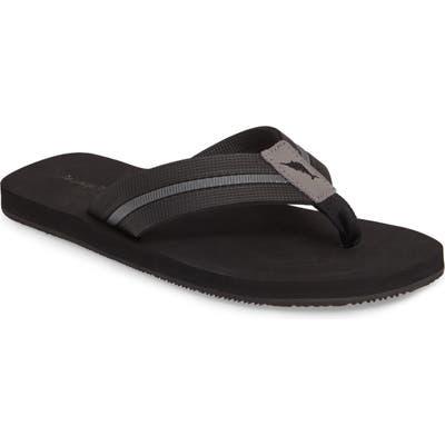Tommy Bahama Taheeti Flip Flop