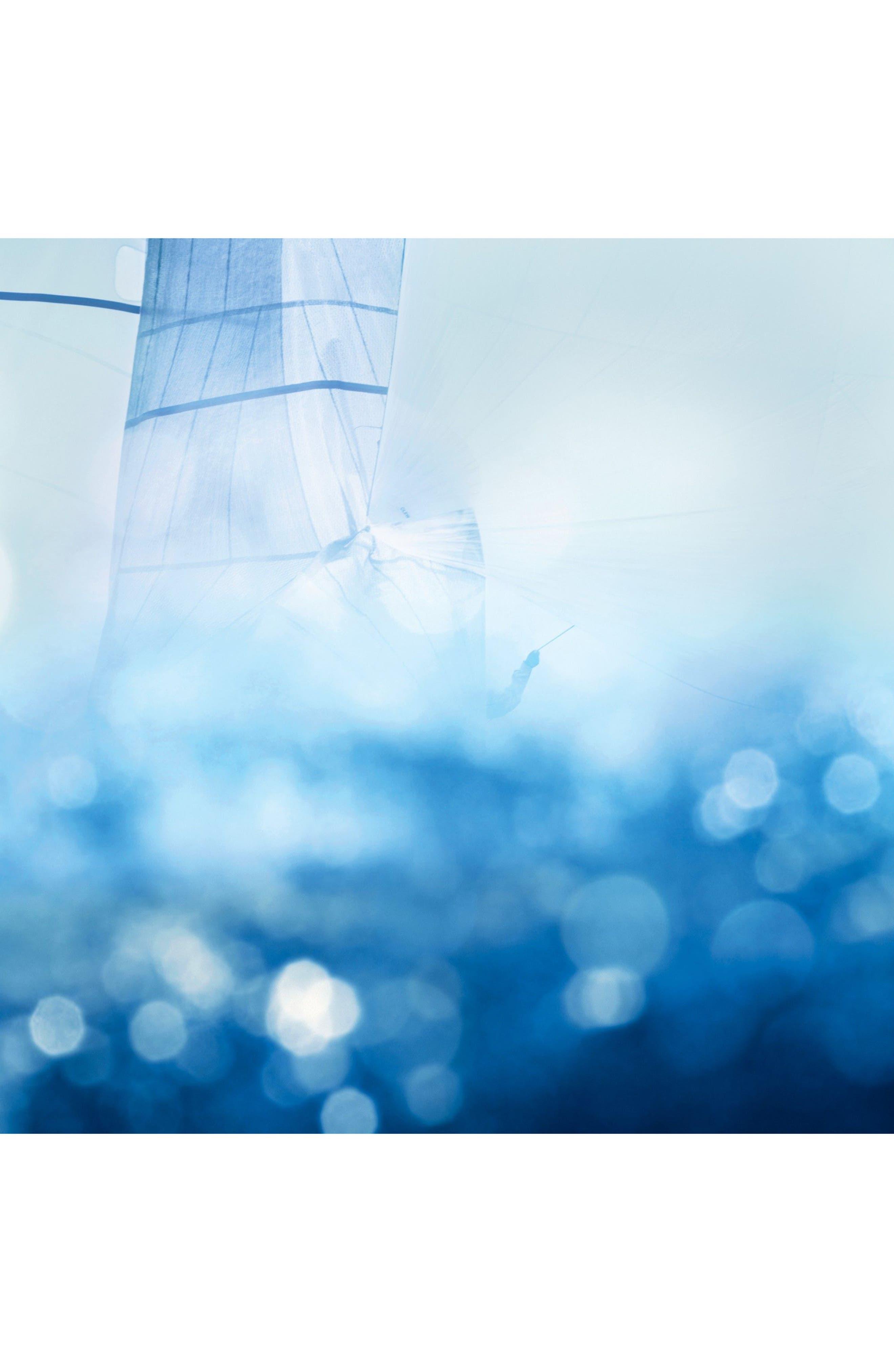 ,                             Replica Sailing Day Eau de Toilette Spray,                             Alternate thumbnail 3, color,                             NO COLOR