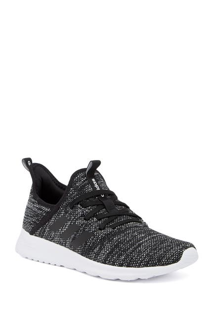 Image of adidas Cloudfoam Pure Sneaker