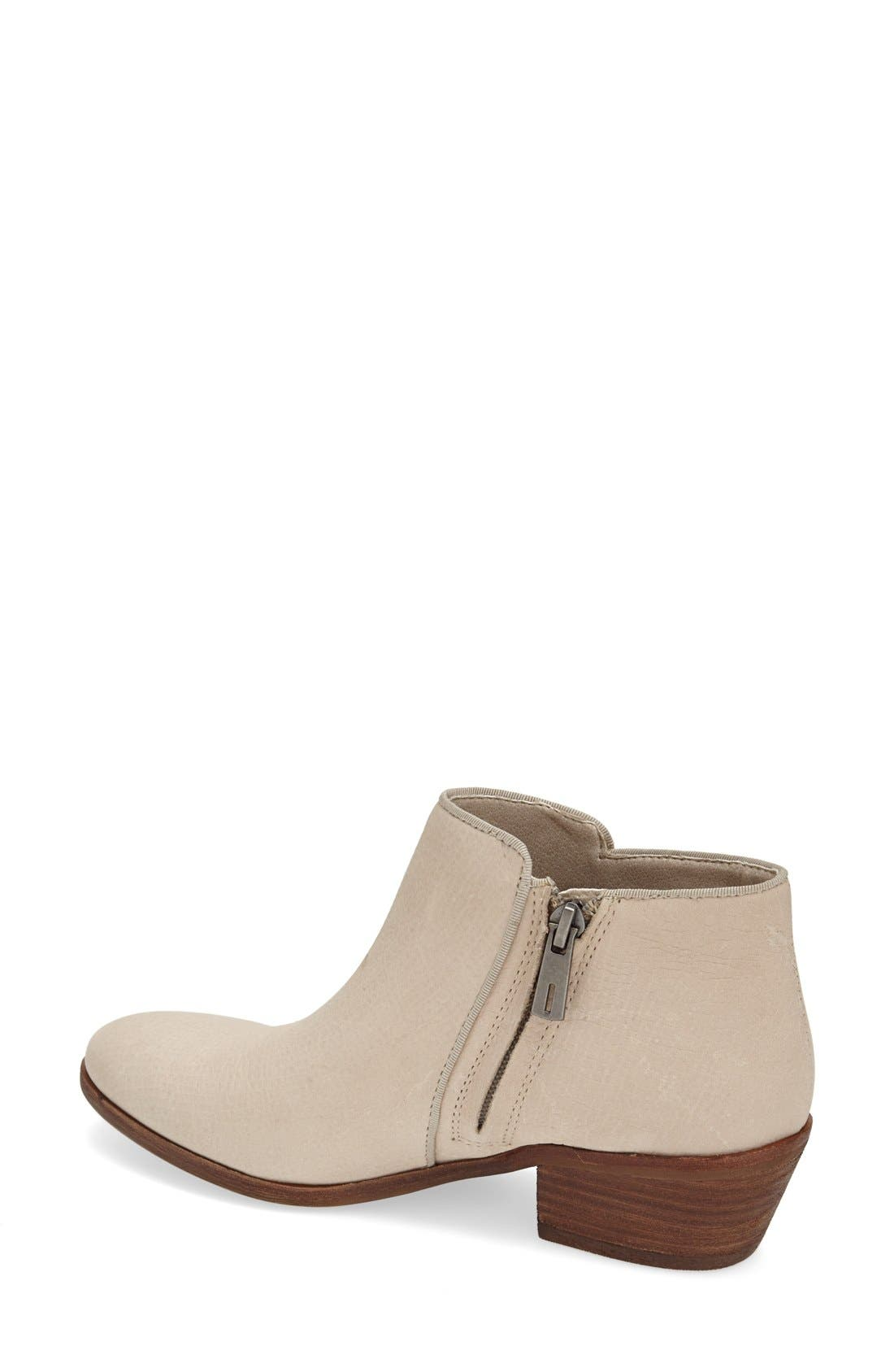 ,                             'Petty' Chelsea Boot,                             Alternate thumbnail 123, color,                             900