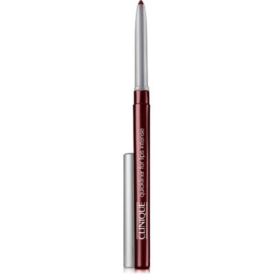 Clinique Quickliner For Lips Intense Lip Pencil -