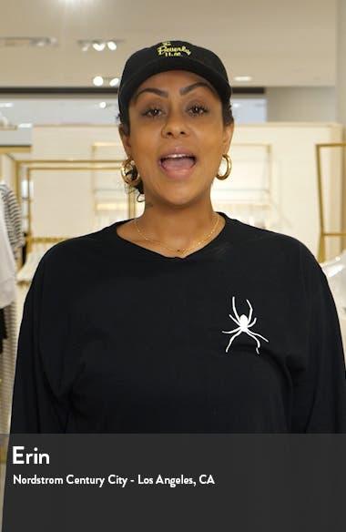 Hollie Tunic Dress, sales video thumbnail