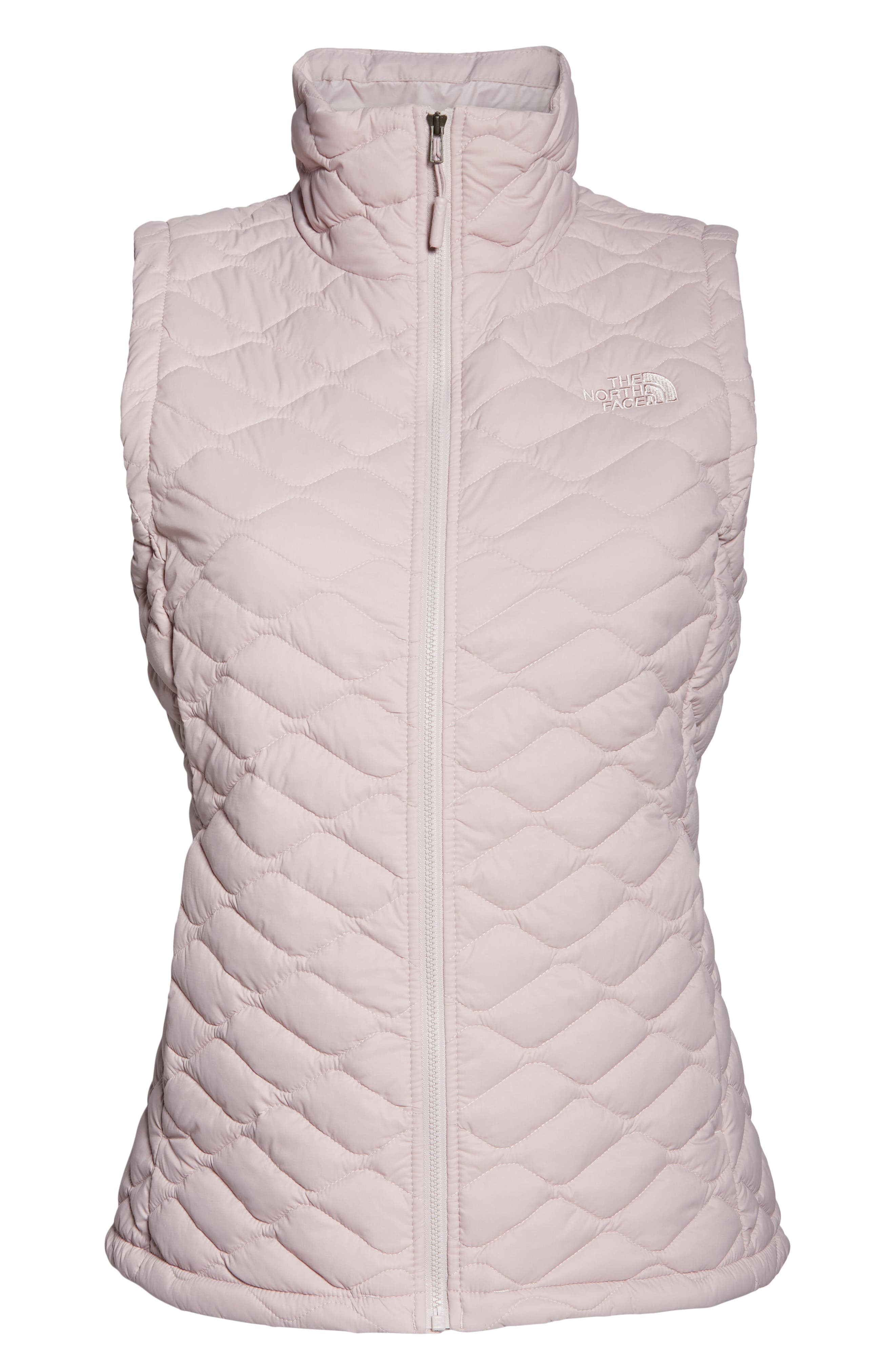 ,                             ThermoBall<sup>™</sup> PrimaLoft<sup>®</sup> Vest,                             Alternate thumbnail 43, color,                             510