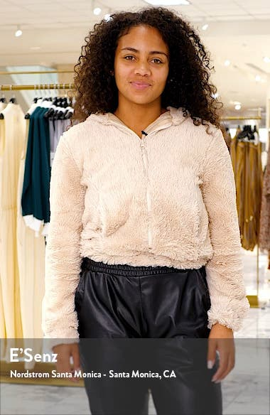 Natalie Cotton Shirtdress, sales video thumbnail