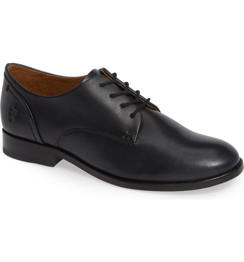 FRYE Elyssa Oxford, Main, color, 001