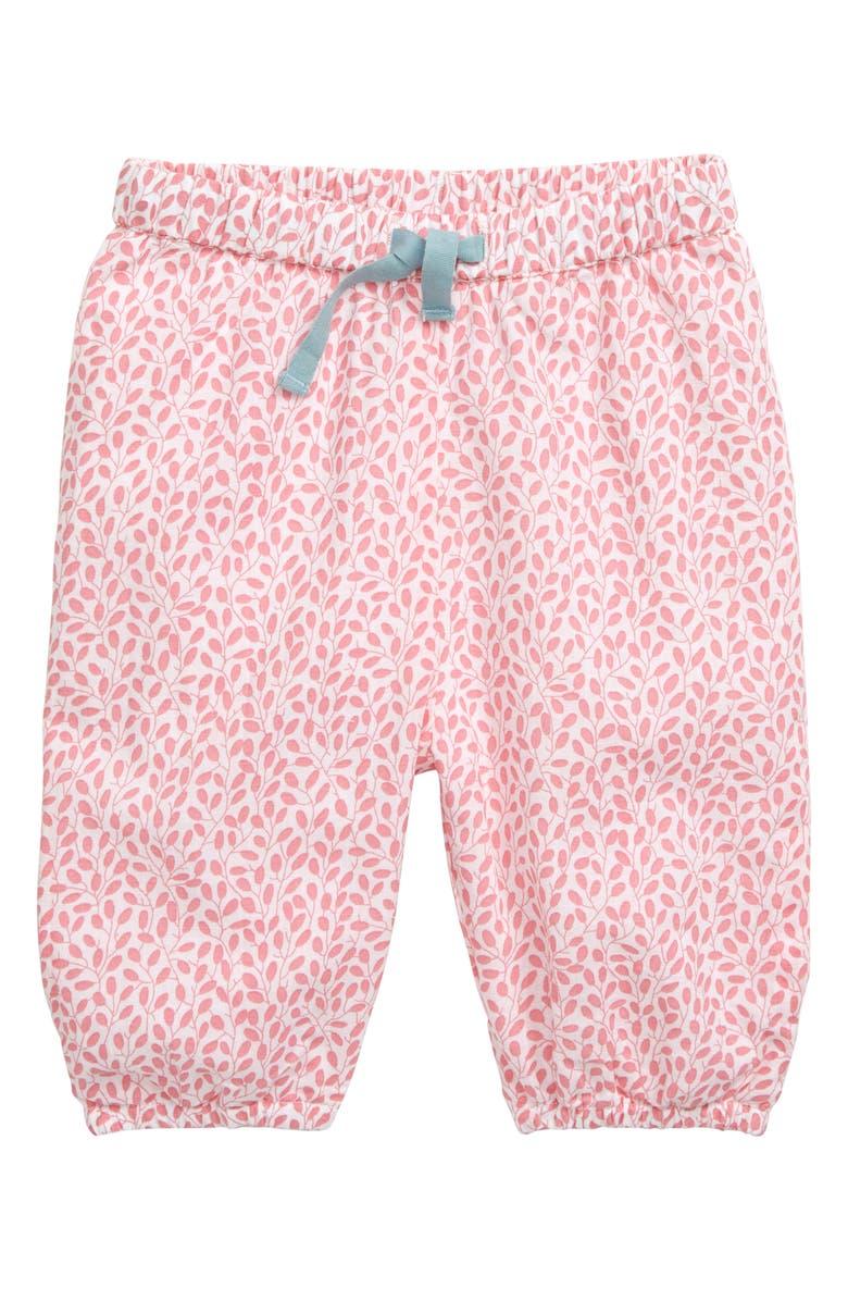 MINI BODEN Woven Pants, Main, color, 650