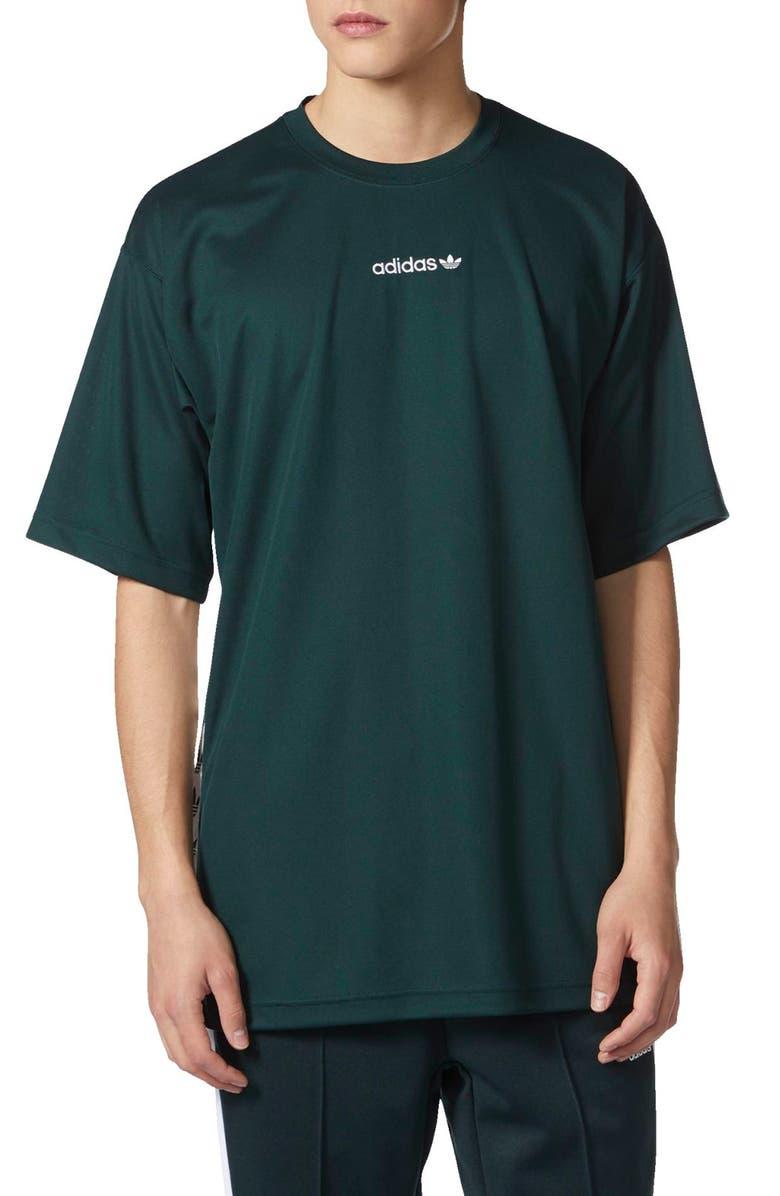 TNT Tape T Shirt