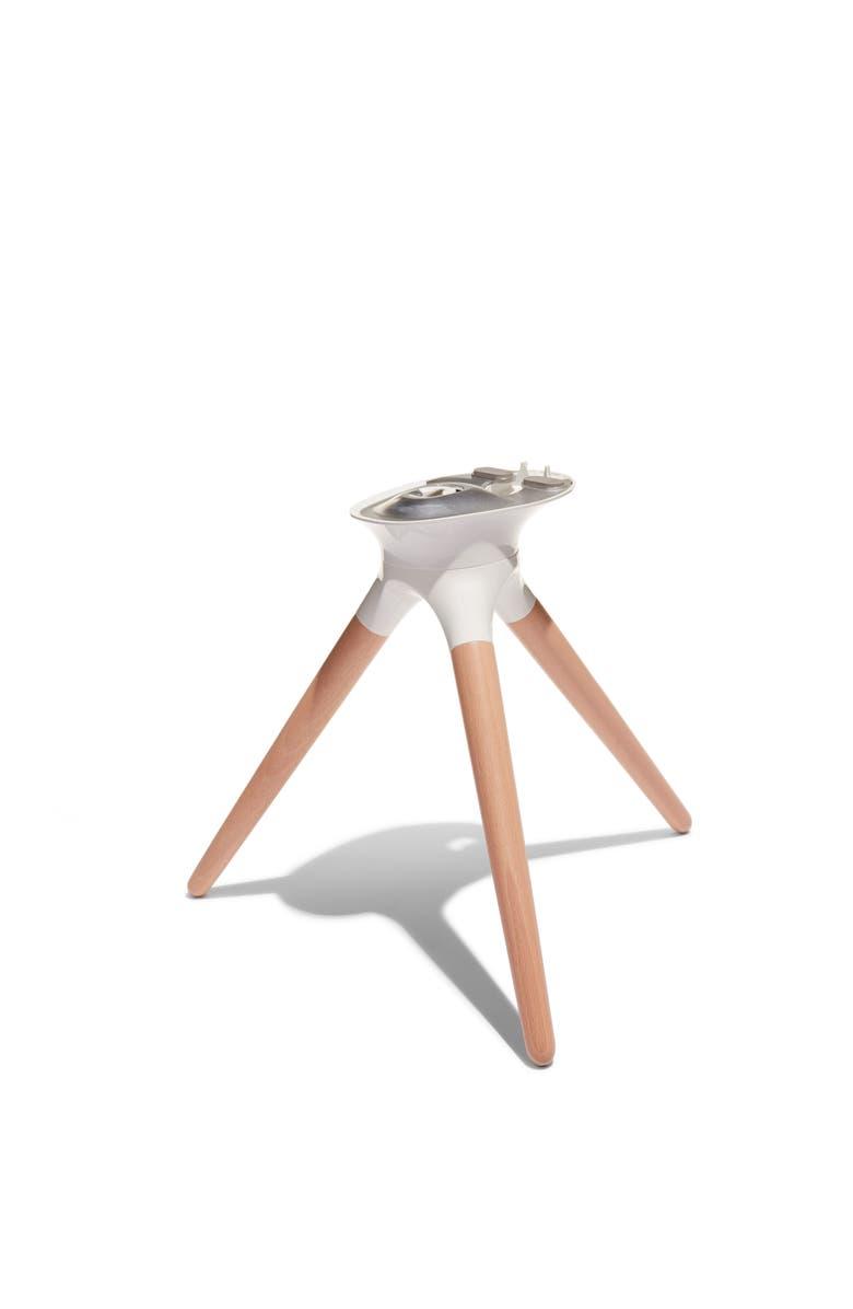 DEVIALET Treepod Phantom Wireless Speaker Stand, Main, color, 100