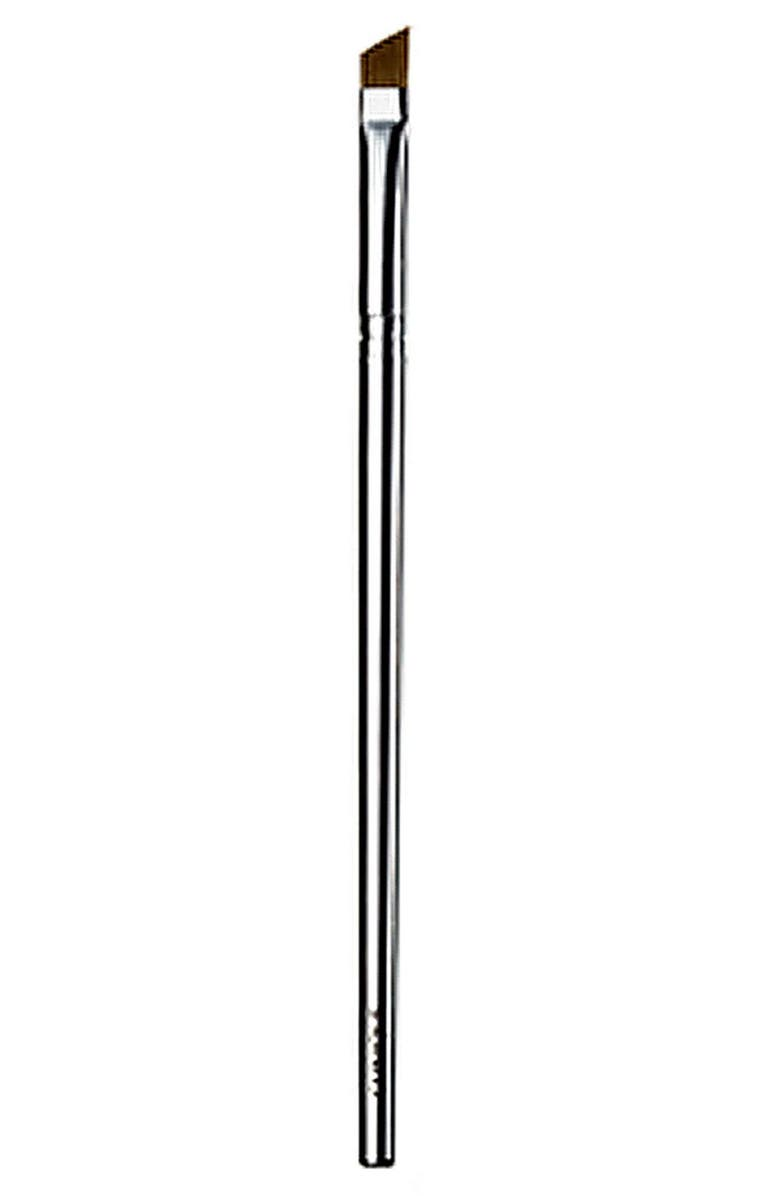 CLINIQUE Eye Definer Brush, Main, color, NO COLOR