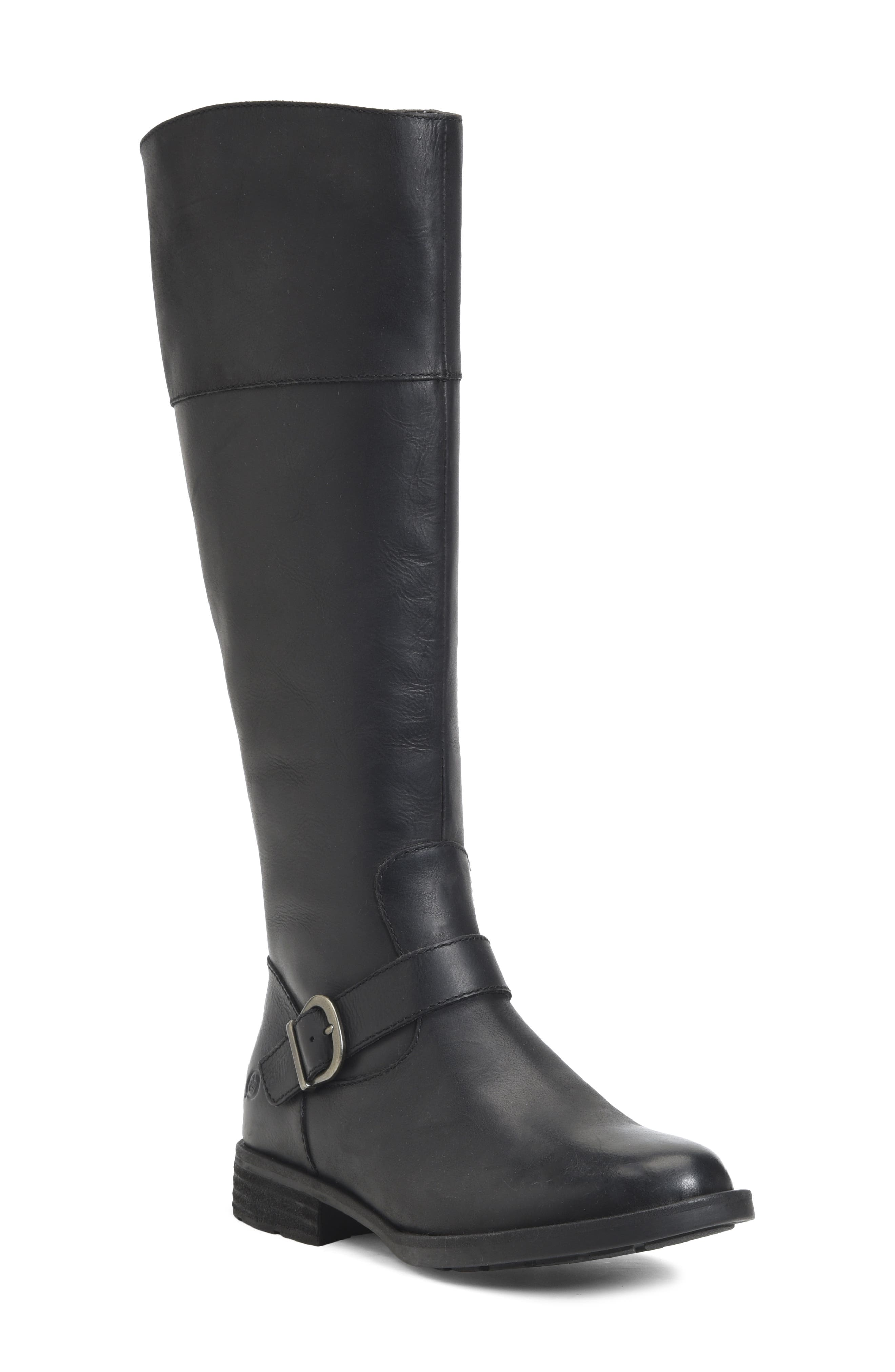 Women's B?rn Braydon Knee High Boot