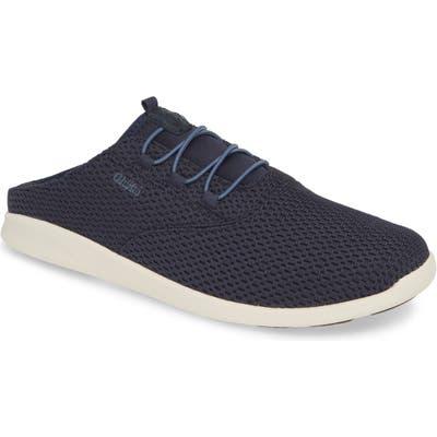 Olukai Alapa Li Sneaker- Blue