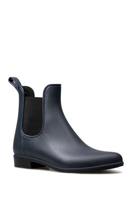 Image of Cougar Celeste Waterproof Chelsea Rain Boot