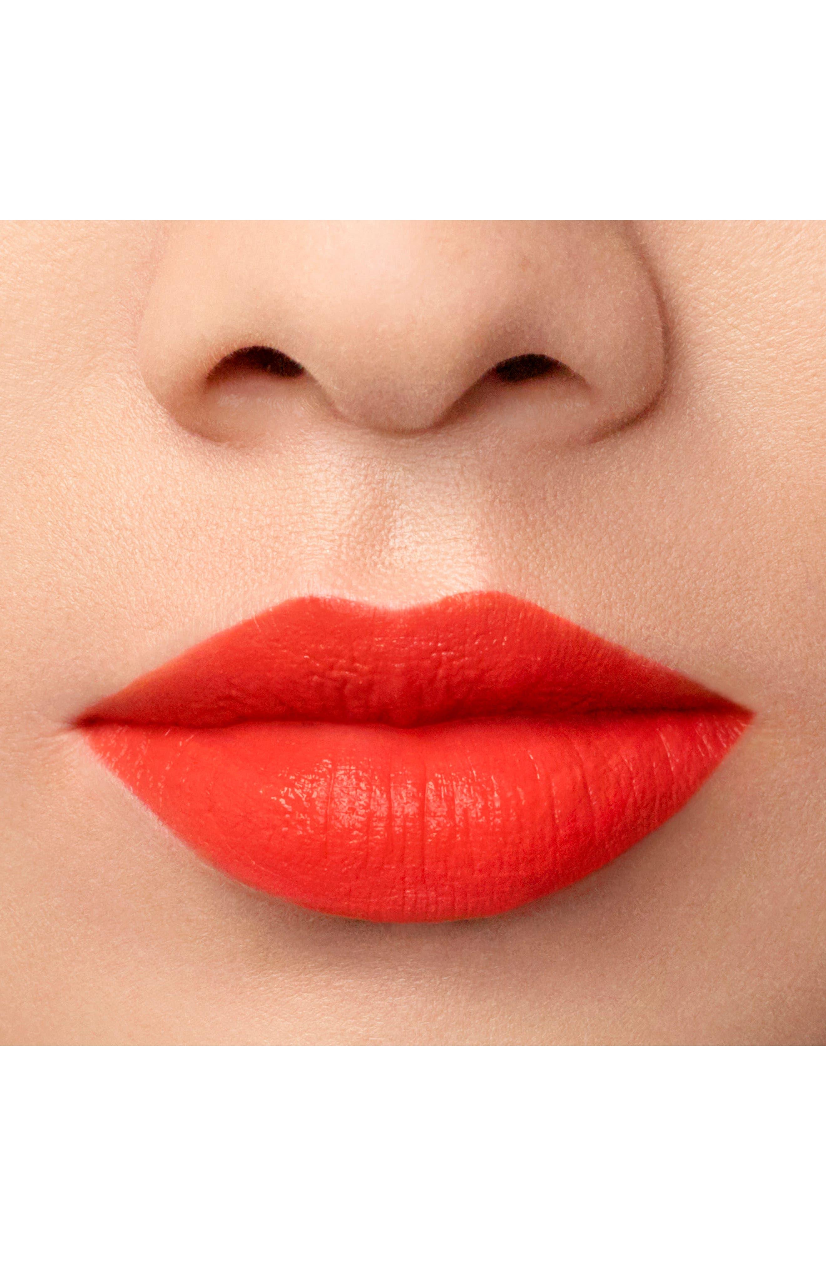 ,                             Lip Maestro Lip Stain,                             Alternate thumbnail 2, color,                             300 FLESH