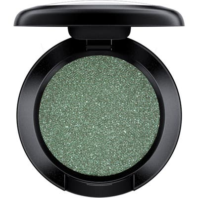 MAC Frost Eyeshadow - Thats Showbiz Baby