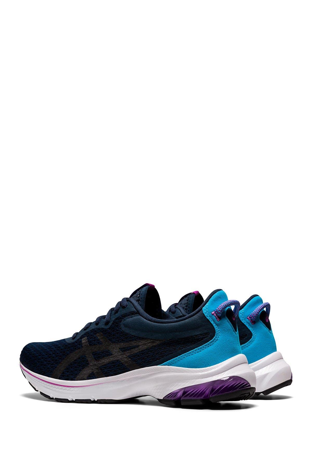 Image of ASICS GEL-Kumo Lyte 2 Sneaker