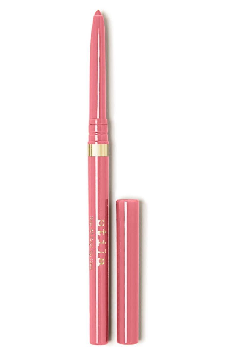 STILA Stay All Day<sup>®</sup> Lip Liner, Main, color, 652