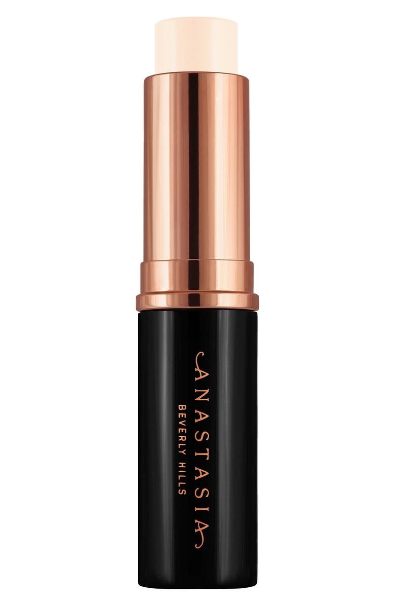 ANASTASIA BEVERLY HILLS Stick Foundation, Main, color, 269