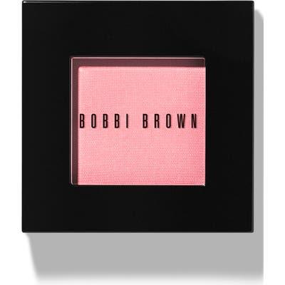 Bobbi Brown Blush - Coral Sugar