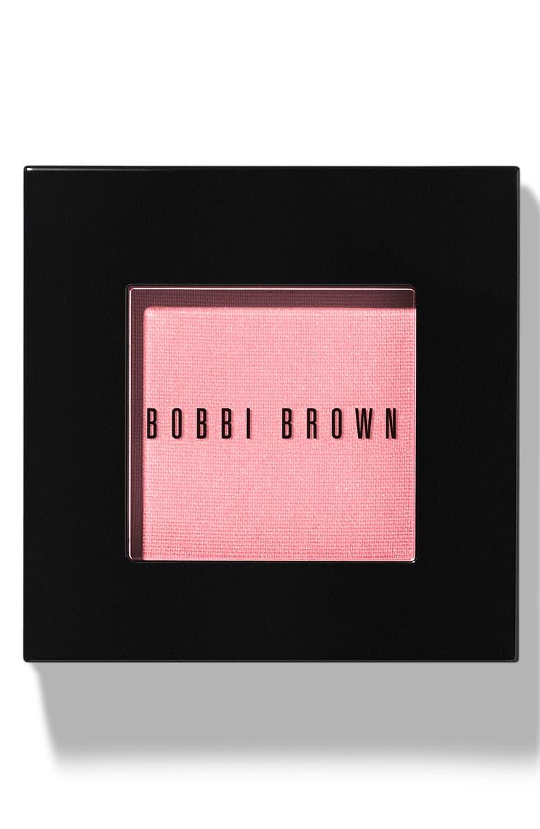 BOBBI BROWN Blush, Main, color, CORAL SUGAR