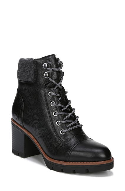 Image of Naturalizer Varuna Boot - Wide Width Available