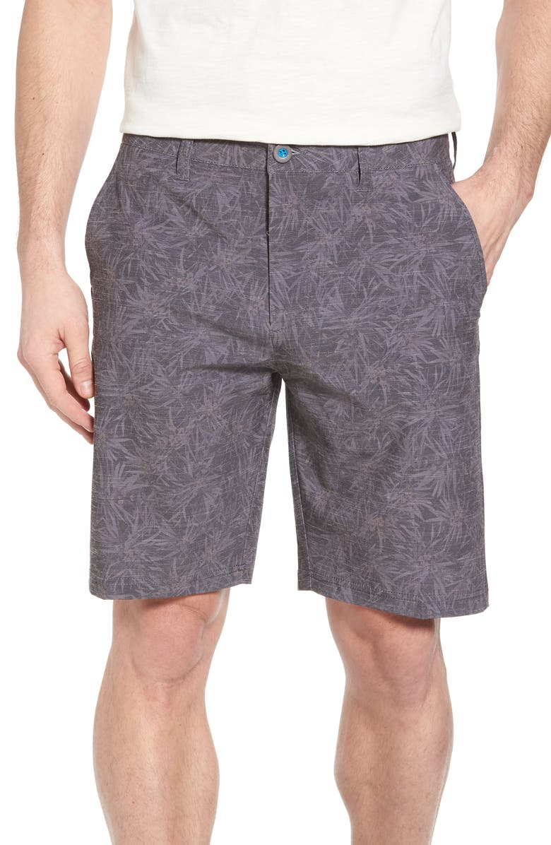 DEVEREUX Cruiser Hybrid Shorts, Main, color, 011