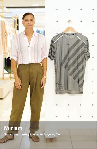 Tech Knit T-Shirt, sales video thumbnail