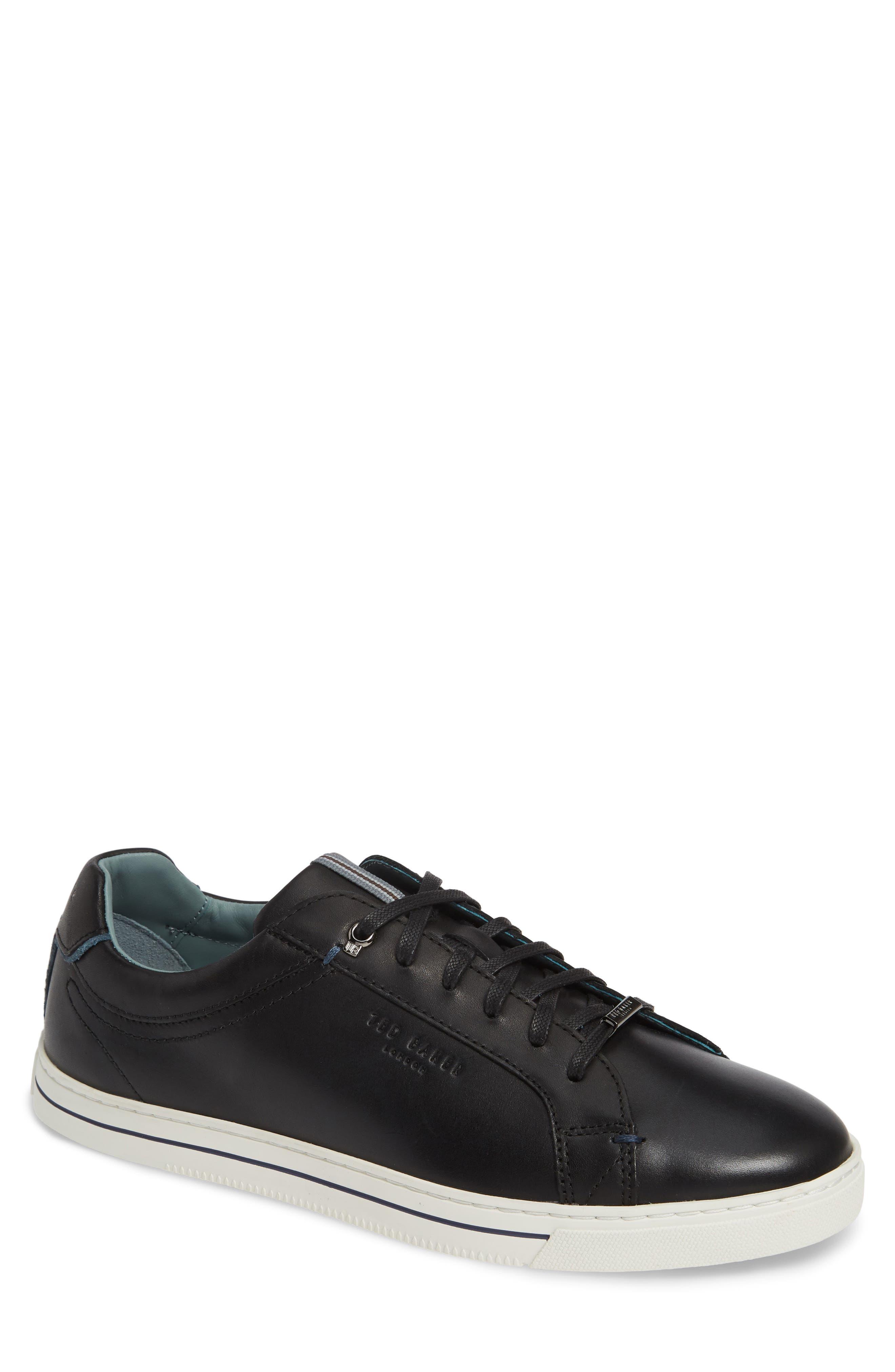 Ted Baker London Thawne Sneaker (Men