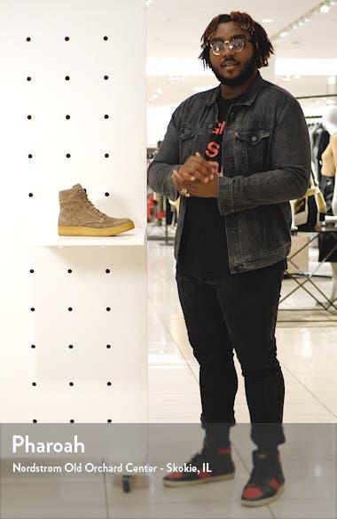 Kip Plain Toe Boot, sales video thumbnail