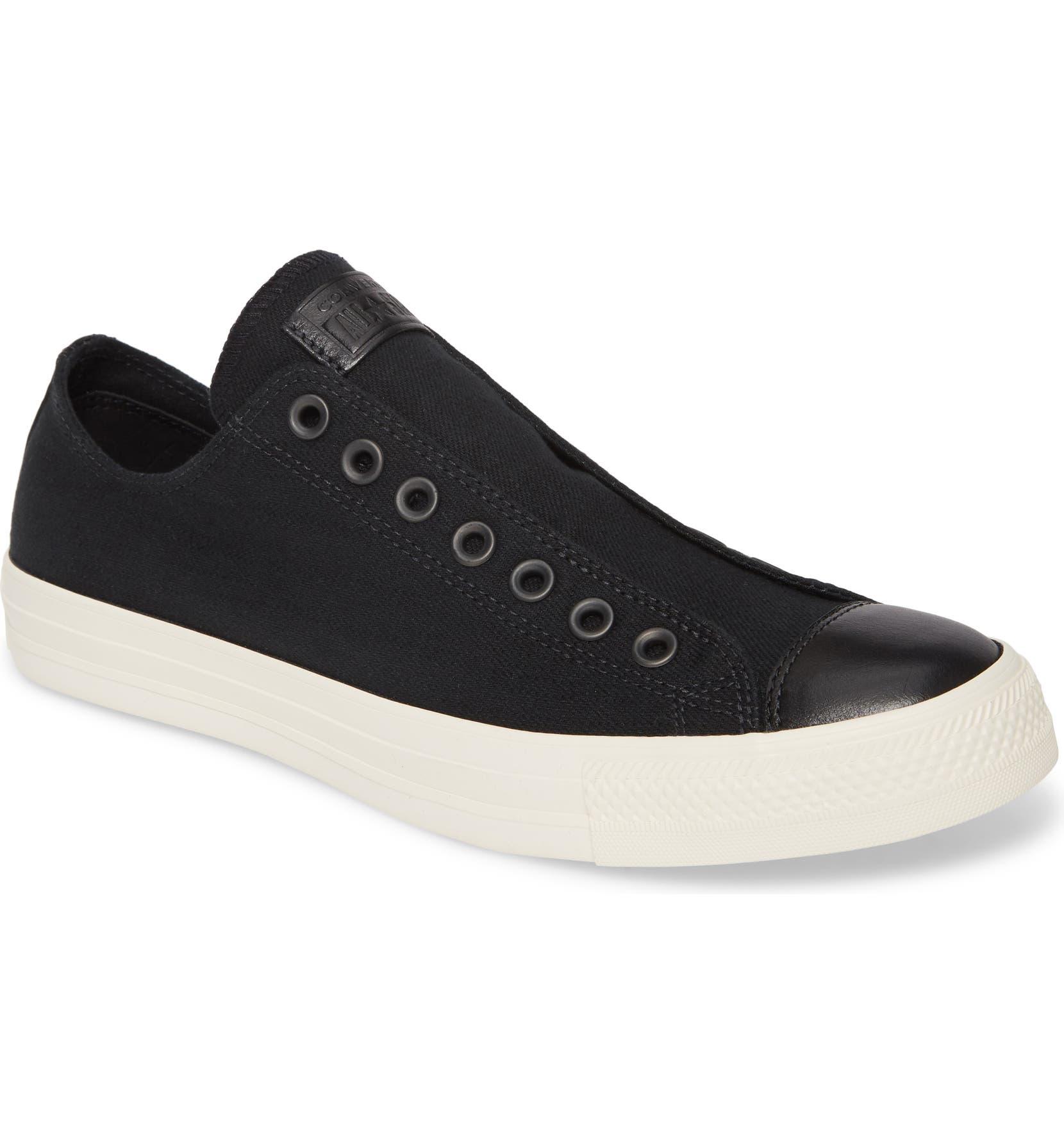 Top Value Sneakers Converse Chuck Taylor All Star Hi Top