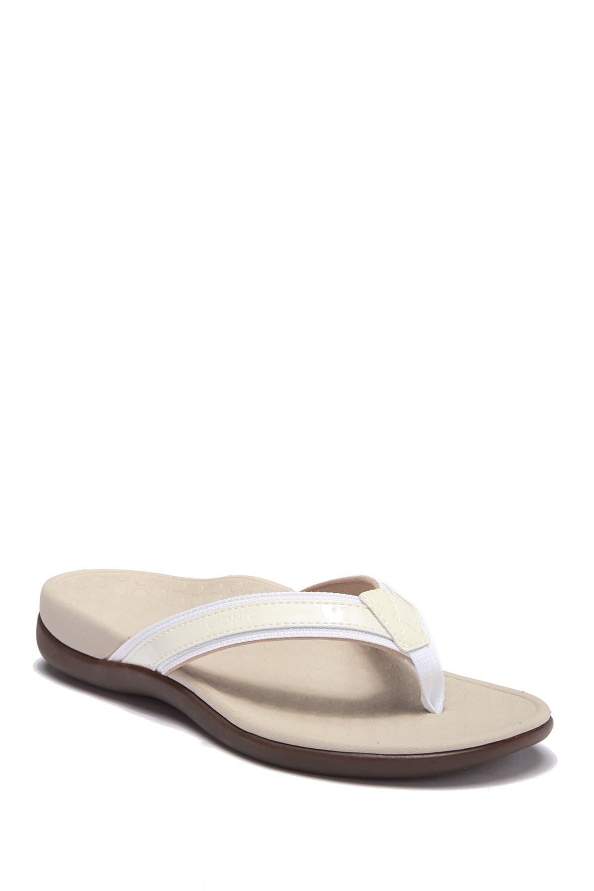 Vionic | Tide II Sandal | Nordstrom Rack