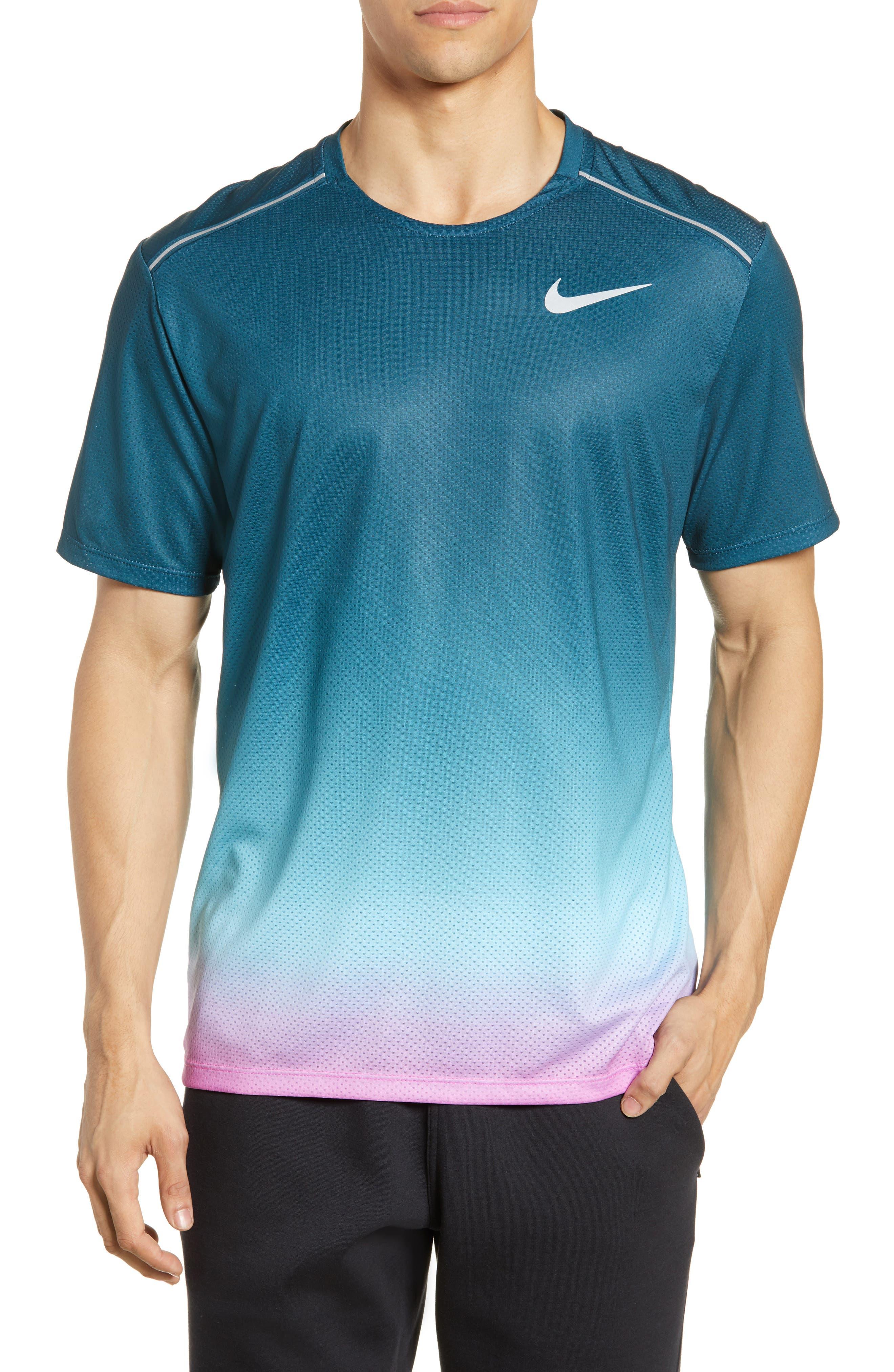 28e087ae Nike Men's T-Shirts, stylish comfort clothing