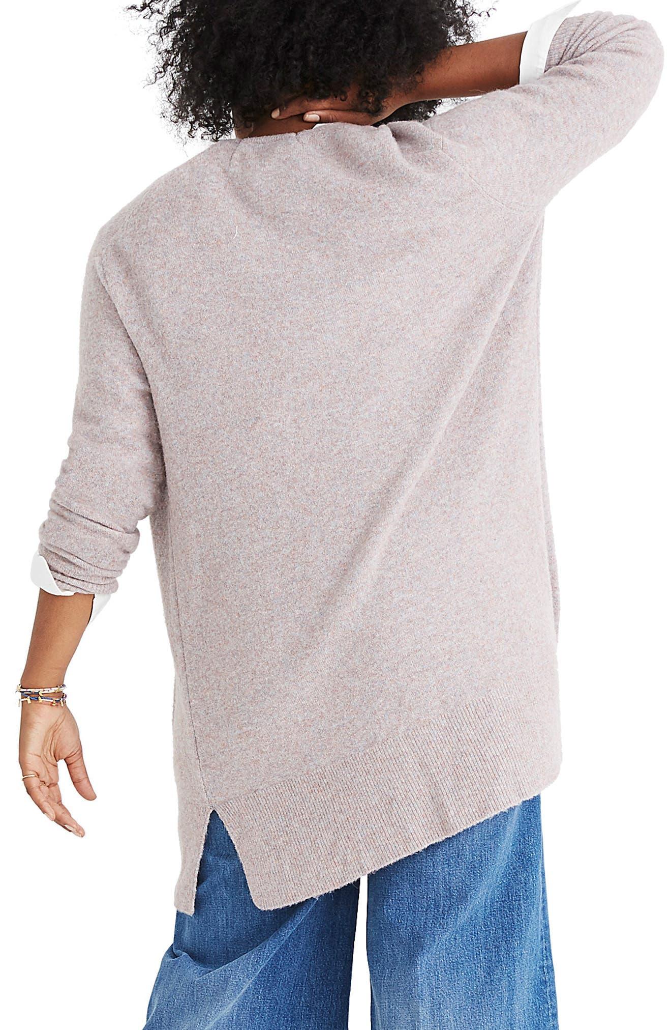 ,                             Kent Cardigan Sweater,                             Alternate thumbnail 12, color,                             504