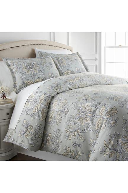 Souths Fine Linens King, Bedding Oversized Comforter Sets