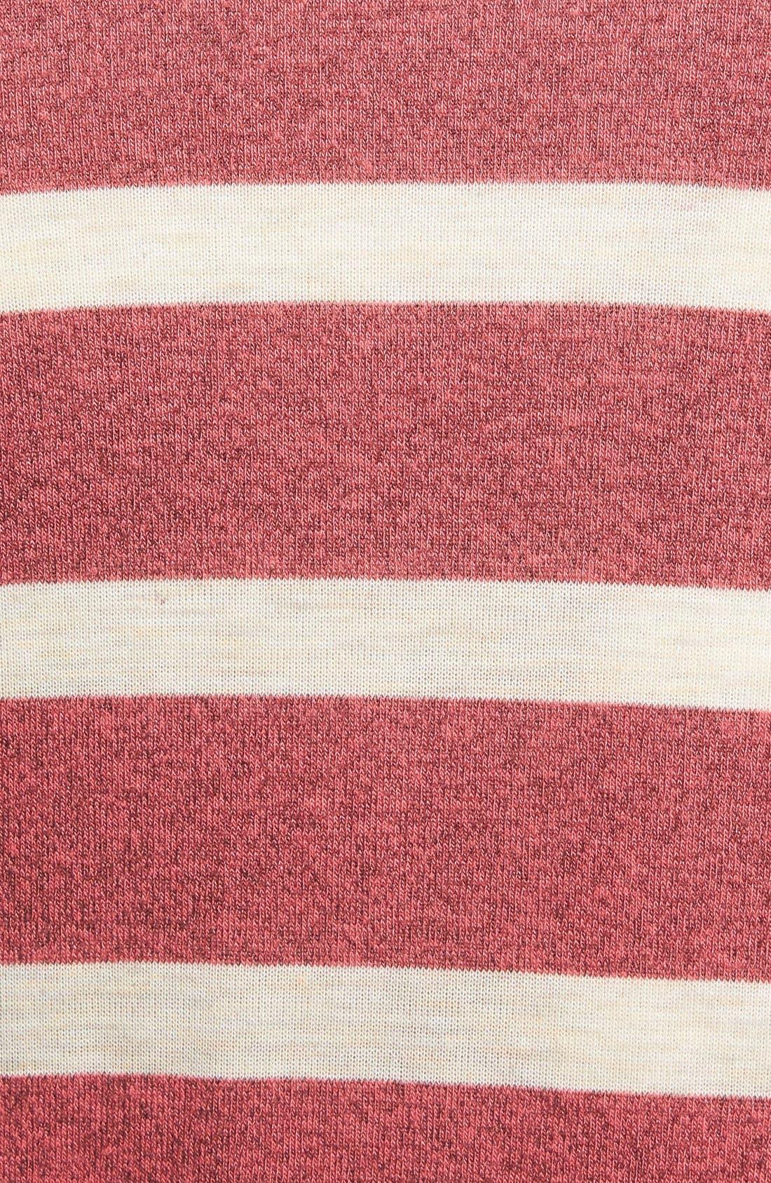 ,                             Open Front Cardigan,                             Alternate thumbnail 104, color,                             649