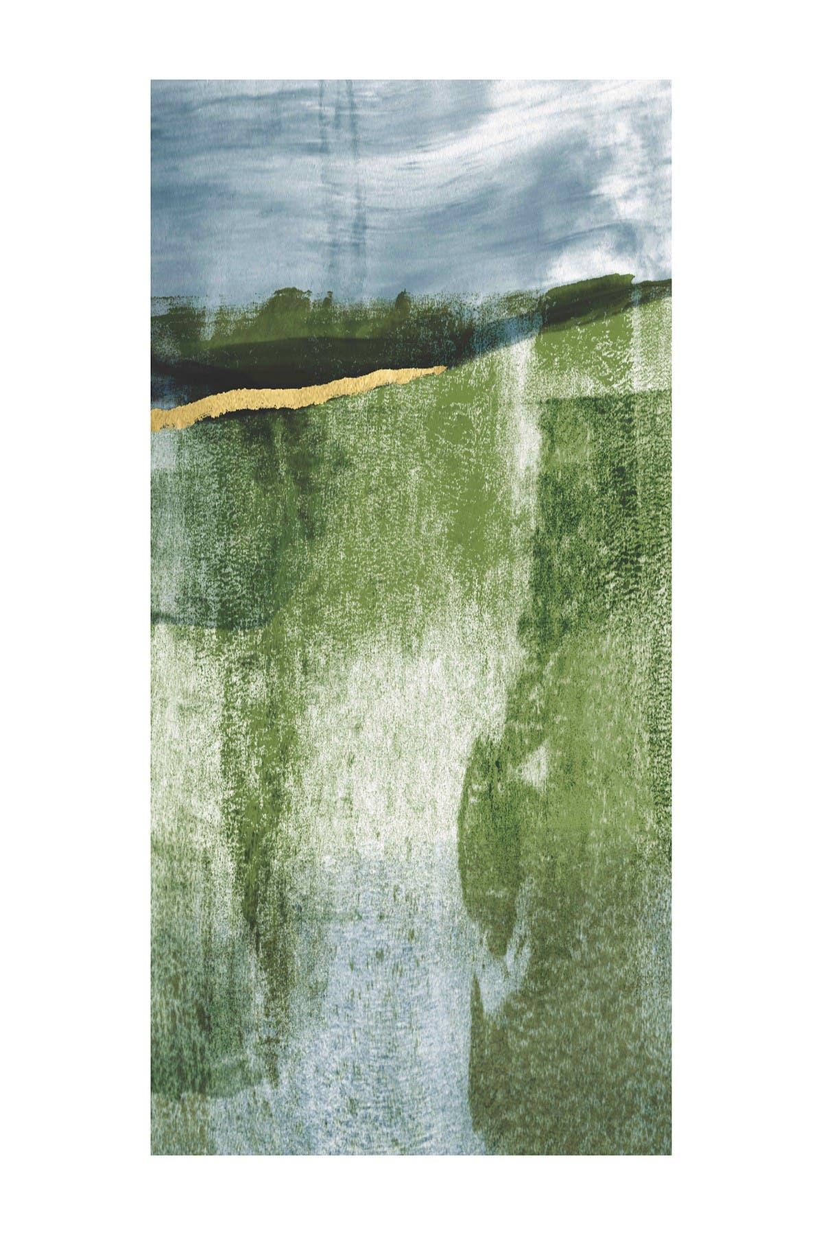 COURTSIDE MARKET Green Horizon II 45\\\